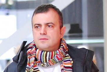 Sergej Trifunović: Nisu poznati samo za rialitije, ne damo da umre Tijana!
