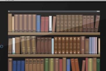 U susret Svetskom danu knjige