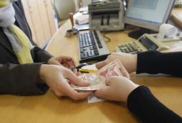 Prosečna zarada u Srbiji u martu 41.689 dinara