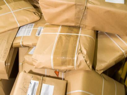 Istražujemo: Ni pokloni zbog carine nisu besplatni