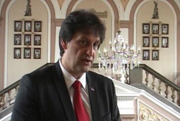 Uspešna poseta gradonačelnika Kruševca Italiji (video)