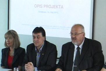 Prezentaciju kreditne linije Evropske banke za obnovu i razvoj
