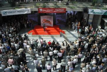 Kruševljani uspešni na Novosadskom poljoprivrednom sajmu