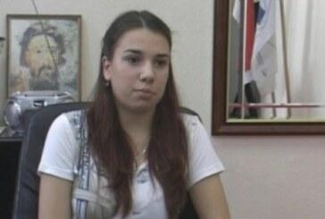 Uspeh Tijane Pejčić: Anatomija, pre svega (VIDEO)