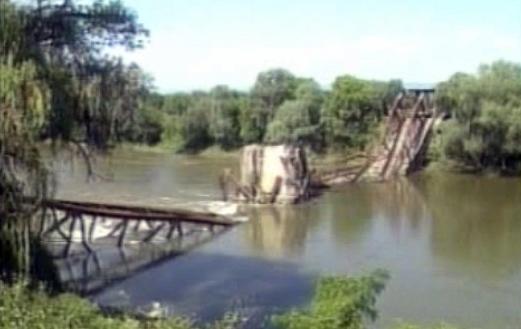 Sećanje na žrtve bombardovanja varvarinskog mosta