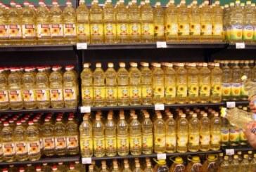 Cene ulja i sećera mogu da budu niže