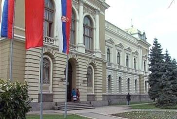 Zaključci sa sednice Gradaskog štaba za vanredne situacije