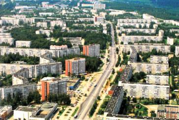 Gradonačelnik Kruševca u poseti Belorusiji
