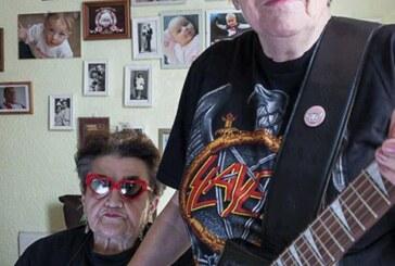 Penzioneri iz osvete komšiji do 4 ujutro puštali Iron Maiden
