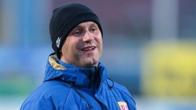 "Napredak: Milan Lešnjak novi ""kormilar"""