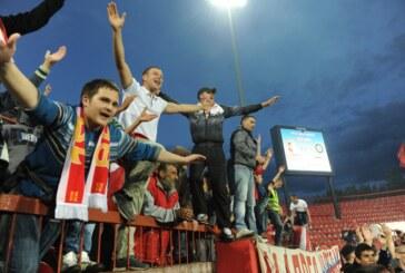 JSL: Objavljen raspored za sezonu 2013/14
