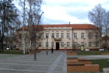 "Opština Trstenik uvodi ""Sistem 48 sati"""