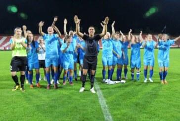 Kup ipak otišao za Suboticu:  Napredak – Spartak 0:3