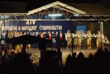 Ražanj – frulaška republika (VIDEO)