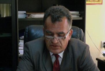 Kruševački EPS godinu dana kasnije: Prioritet naplata dugovanja (VIDEO)