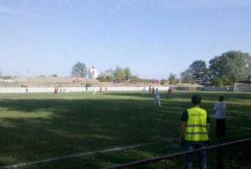 Utvrđen kalendar takmičenja gradskog i okružnog fudbalskog saveza