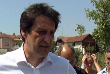 Gradonačelnik: Novo preduzeće za održavanje semafora do polovine avgusta