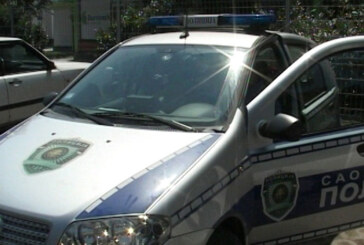 Saobraćajna policija: Četiri nova tehnički opremljena vozila (VIDEO)