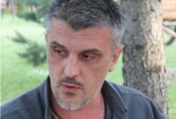 """""""Opušteno"""" večeras na TV Kruševac"""