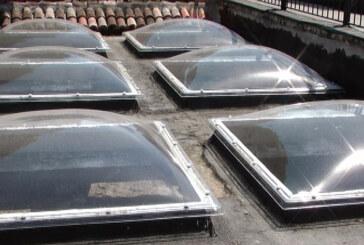 Vandali redovno pustoše Veliku česmu i hamam (video)