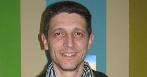 Bojan Cvetković na čelu Župe