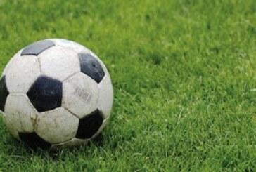 FUDBAL: Napredak poražen od Čukaričkog sa 2:1 a igrači Trajala savladali ekipu Inđije rezultatom 3:0