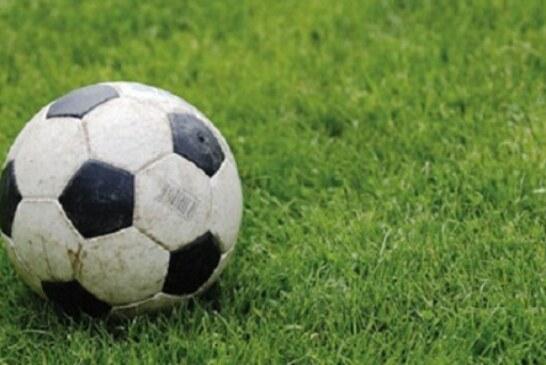 U Kruševcu utakmica fudbalskih reprezentacija Srbije i Paragvaja?