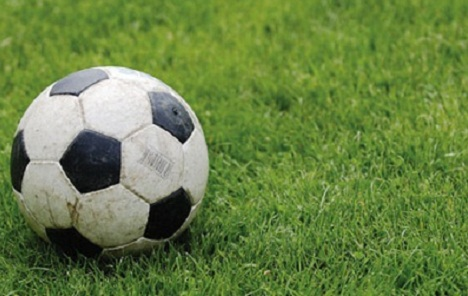 Fudbaleri Trajala izgubili od TSC-a sa 2:0