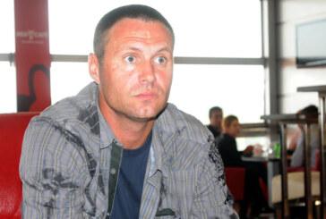 Milan Lešnjak: Napretku potrebna pojačanja u svim linijama