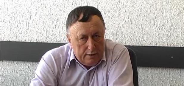 Milenko Mihajlović (SSSS): Nosioci privrednog života upravo preduzeća u restrukturiranju (video)