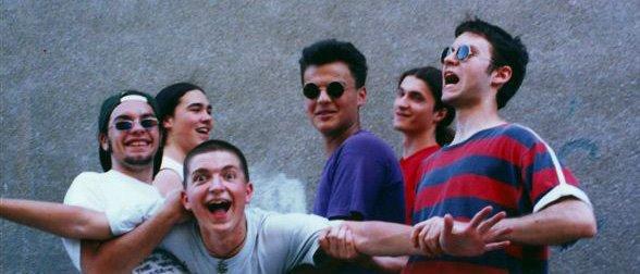 20 godina kasnije: Slobodna Wožnja, dah velegradskog Kruševca