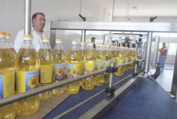 Radnicima Fabrike ulja ponuđen socijalni program