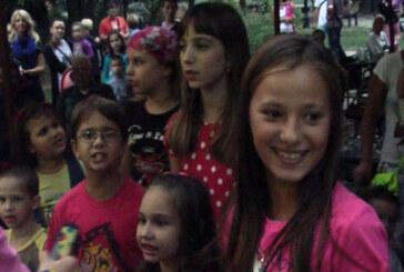 "Održano finale ""Karaoke okršaja"" (VIDEO)"