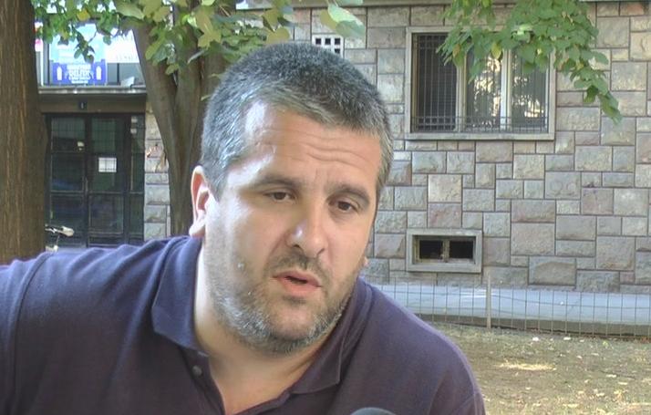Vaterpolisti Rasine gostuju Goču i dočekuju Paraćin (VIDEO)