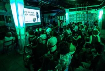 Diverzanti svih generacija prisustvovali otvaranju Ajde festa (VIDEO)