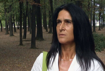 Tri medalje za Jelenu Milanović u Zagrebu (VIDEO)