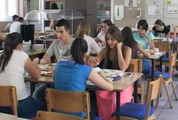 Dom za učenike odavno popunio kapacitete (VIDEO)