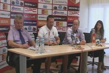 "Milan Lešnjak zadovoljan učinkom, ali ""moglo je i bolje"""