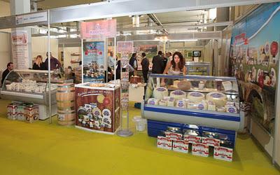 Šiljegovčani na Međunarodnom festivalu mleka u Grčkoj