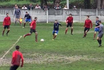 Učinak Rasinaca u nižim fudbalskim ligama (VIDEO)