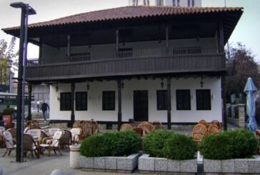 Kuća Simića – više od tradicije