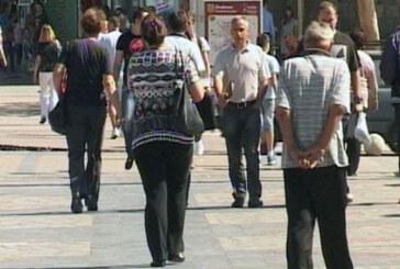 Zbog rebalansa budžeta Srbije ispašta Lokalni akcioni plan (VIDEO)