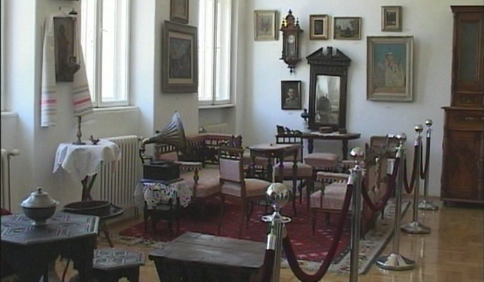 Brojne aktivnosti Narodnog muzeja Kruševac (VIDEO)