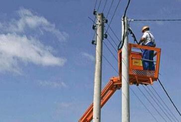 Završni radovi na rekonstrukciji niskonaponskih mreža u ovoj godini (VIDEO)