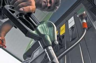 Regresirano gasno ulje na pumpama NIS-a (VIDEO)