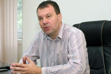 Ministar Igor Mirović – rođeni Kruševljanin!