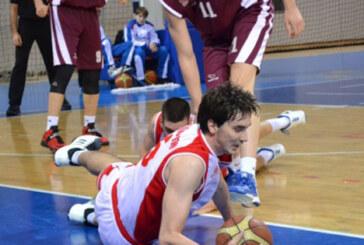 Košarka: Niški Konstantin bolji od Napretka