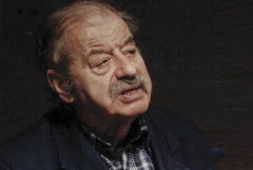 Dan žalosti u Aleksandrovcu povodom smrti Buce Mirkovića