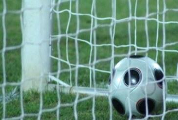 Kup Srbije: Napredak dočekuje Javor iz Ivanjice (VIDEO)