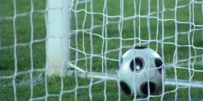 Fudbal: Napredak u Kruševcu igrao nerešeno 1:1 – Trajal u gostima izgubio sa 3:1